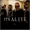 it-s-alive-480884.jpg