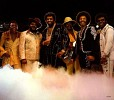 isley-brothers-543465.jpg