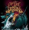 capture-the-crown-334245.jpg
