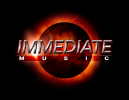 immediate-music-476861.png