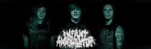 infant-annihilator-499569.jpg