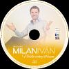 milan-ivan-587993.png