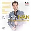 milan-ivan-587994.jpg