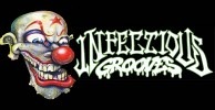 infectious-grooves-569755.jpg