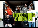 infectious-grooves-596902.jpg