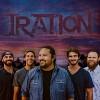 iration-571737.jpg