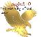 eagle810
