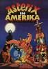 soundtrack-asterix-dobyva-ameriku-471644.jpg
