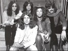 deep-purple-250344.jpg