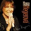 hana-hegerova-11061.jpg