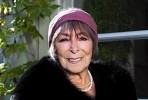 hana-hegerova-294900.jpg