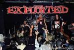 exploited-the-5017.jpg