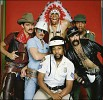 village-people-198526.jpg