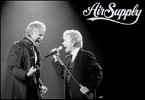 air-supply-169128.jpg