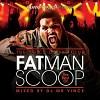 fatman-scoop-327977.jpg