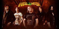 helloween-445192.jpg
