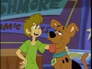soundtrack-scooby-doo-149161.jpg