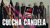 culcha-candela-219157.jpg