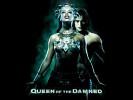 soundtrack-queen-of-the-damned-kralovna-prokletych-132506.jpg