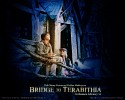 soundtrack-most-do-zeme-terabithia-96215.jpg