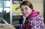 anna-ungrova-28807.jpg