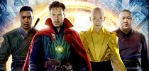 soundtrack-doctor-strange-579461.jpg