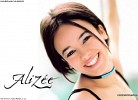 alizee-40089.jpg