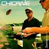 chicane-238394.jpg