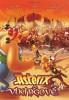 soundtrack-asterix-a-vikingove-15887.jpg
