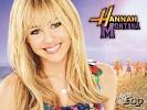 soundtrack-hannah-montana-483220.jpg