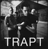 trapt-133473.jpg