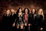 nightwish-530540.jpg
