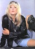 samantha-fox-294814.jpg