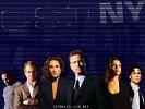 soundtrack-kriminalka-new-york-56904.jpg