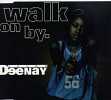 young-deenay-168642.jpg