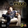 puya-106396.jpg