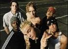 crazytown-199936.jpg