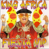 king-afrika-217559.png