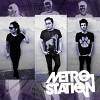metro-station-282200.jpg