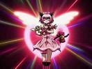 mew-mew-power-opening-15939.jpg