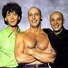 right-said-fred-144352.jpg