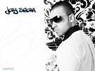 jay-sean-317844.jpg