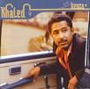 cheb-khaled-256861.jpg