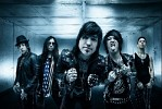 escape-the-fate-445405.jpg