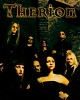 therion-44287.jpg