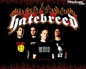 hatebreed-28783.jpg