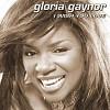 gloria-gaynor-215925.jpg