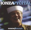 vycital-honza-193910.jpg