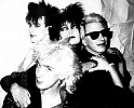 siouxsie-amp-the-banshees-24945.jpg