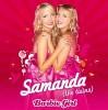 samanda-the-twins-244978.jpg